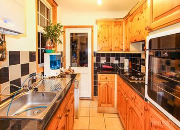 Thumbnail 2 bed property to rent in Bath Road, Hayes, Middlesex
