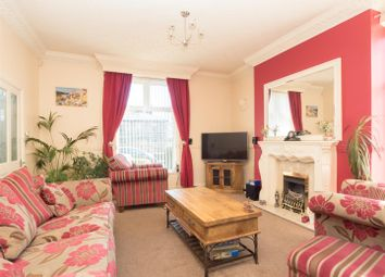 Thumbnail 5 bed cottage for sale in Stone Hall Road, Bradford