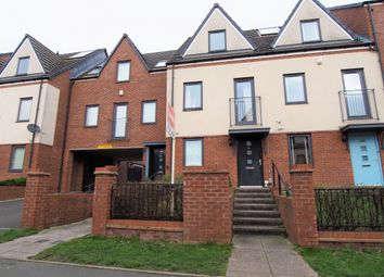 3 bed town house for sale in Lyttleton Street, West Bromwich B70