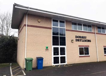 Thumbnail Office to let in Pullman Way, Ringwood