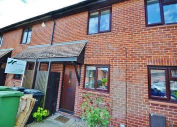 Thumbnail 2 bed property to rent in Worcester Drive, Didcot, Oxfordshire