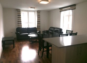 Thumbnail 1 bed flat to rent in Denmark Road, London