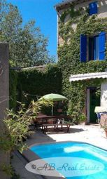Thumbnail 5 bed property for sale in 11000 Carcassonne, France