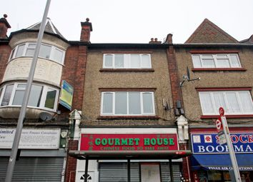 Thumbnail 4 bed flat to rent in Hale End Road, Highams Park
