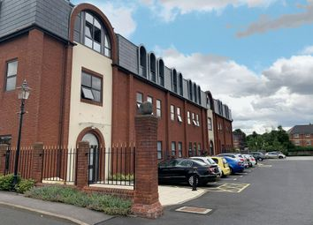 1 bed flat for sale in Olton Court, Warwick Road, Solihull B92