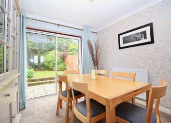 Thumbnail 4 bedroom detached house for sale in Pippin Close, Peasedown St. John, Bath