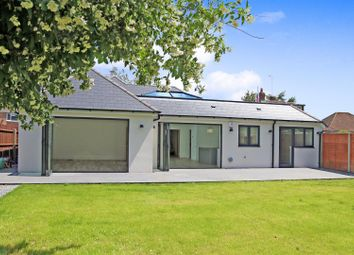 4 bed property for sale in Burston Drive, Park Street, St. Albans AL2