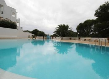 Thumbnail 2 bed town house for sale in Son Parc, Mercadal, Balearic Islands, Spain
