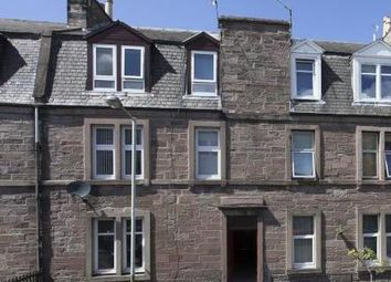Thumbnail 1 bed flat to rent in Ballantine Place, Perth