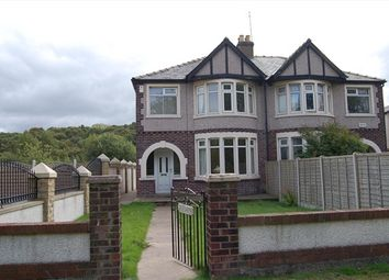 Thumbnail 3 bed property to rent in Lune Valley Estate, Lancaster