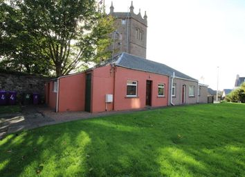 Thumbnail 1 bed bungalow to rent in Brougham Square, Montrose