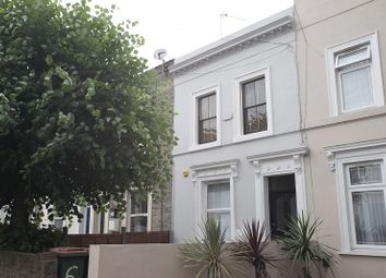 Thumbnail 2 bed flat for sale in Gurney Road, London, Greater London.