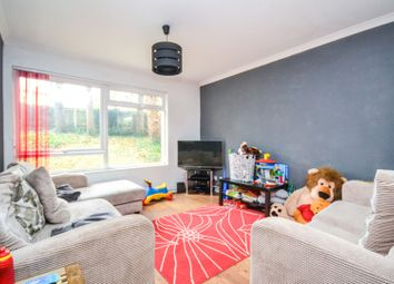 2 bed flat for sale in Sutton Grove, Sutton SM1