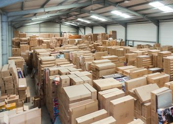 Thumbnail Warehouse to let in North Witham Road, Grantham