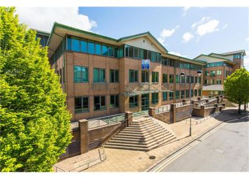 Thumbnail Office to let in 3 Priestley Wharf, 20, Holt Street, Aston, Birmingham, West Midlands