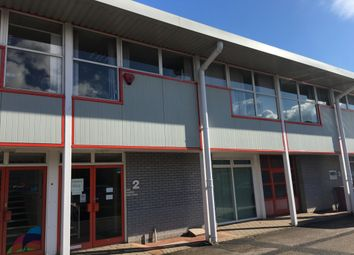 Thumbnail Office to let in Manaton Close, Exeter