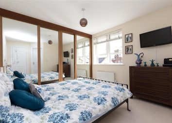 Thumbnail 4 bed end terrace house for sale in Chapman Way, Haywards Heath, West Sussex