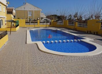 Thumbnail 2 bed apartment for sale in Los Narejos, 30710 Los Alcázares, Murcia, Spain