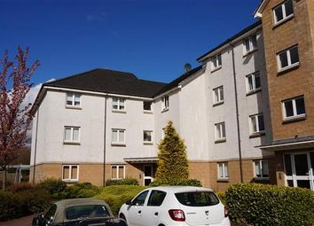 Thumbnail 3 bed flat to rent in Gullion Park, East Kilbride