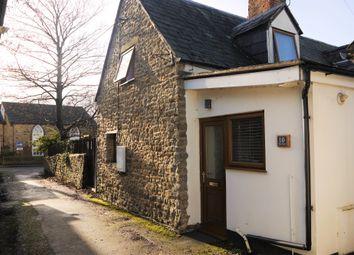 2 bed cottage for sale in The Elms, Highworth, Swindon SN6