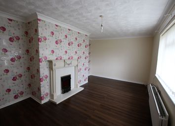 Thumbnail 2 bedroom flat to rent in Knole Road, Billingham