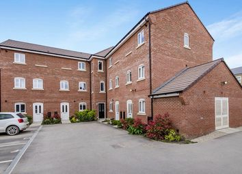 Thumbnail 2 bed property to rent in Elston Avenue, Selby