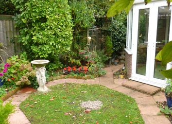 3 bed bungalow for sale in White Horse Gardens, March PE15