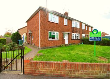 Thumbnail 2 bed flat for sale in Hope Street, Sheerness