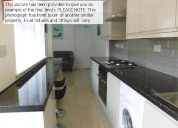 Thumbnail 1 bedroom property to rent in Winchester Street, Hillfields, Coventry