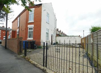 Thumbnail 1 bedroom flat to rent in Adelaide Road, Edgeley, Stockport