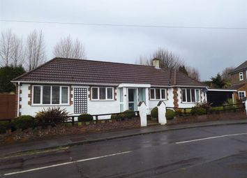 Thumbnail 2 bed bungalow to rent in Boxalls Grove, Aldershot