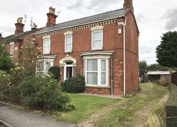Thumbnail 6 bed detached house for sale in King Street, Boston, Lincolnshire, England