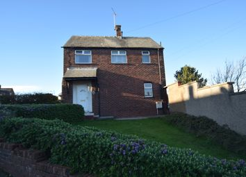 Thumbnail 3 bed end terrace house for sale in Ribble Gardens, Walney