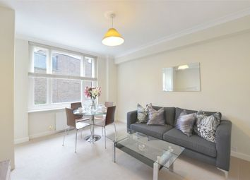 1 bed flat to rent in 39 Hill Street, Mayfiar, London W1J