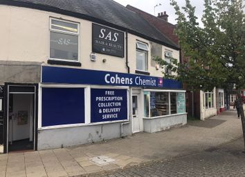 Thumbnail Retail premises to let in Chester-Le-Street, County Durham