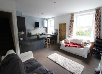 Thumbnail Room to rent in Clement Street, Huddersfield, West Yorkshire