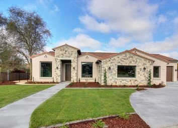 Thumbnail 4 bed property for sale in 8104 Woodland Grove Place, Granite Bay, Ca, 95746
