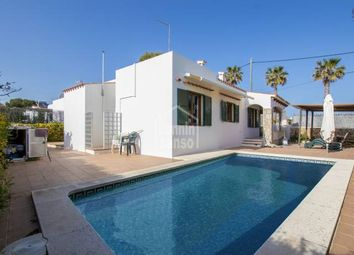 Thumbnail 3 bed villa for sale in Punta Prima, San Luis, Balearic Islands, Spain