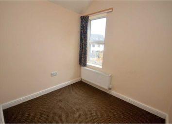 Thumbnail 1 bedroom property to rent in Mostyn Street, Wolverhampton