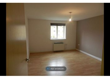 Thumbnail 2 bed flat to rent in Heath Court, London