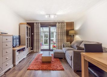 2 bed terraced house for sale in Oxhey Village, Hertfordshire WD19