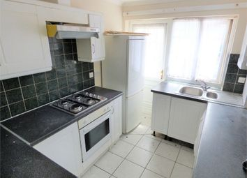Thumbnail 4 bedroom detached house to rent in Tudor Road, Hayes, Middlesex, United Kingdom