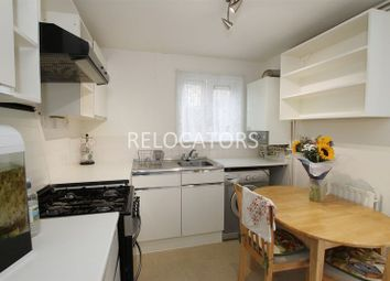 Thumbnail 1 bedroom flat to rent in Ramsay Road, London
