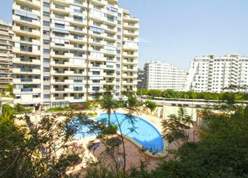 Thumbnail 1 bed apartment for sale in Benidorm, Valencia, Spain