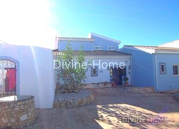 Thumbnail 6 bed villa for sale in Carvoeiro, Algarve, Portugal