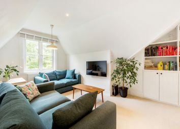 Thumbnail 1 bed flat for sale in Raleigh Gardens, London, London