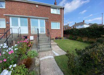 Renwick Walk, Morpeth NE61. 2 bed terraced house