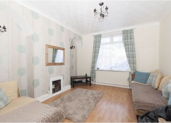 Thumbnail 3 bed semi-detached house for sale in Queens Road, Barnsley