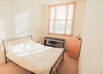 Thumbnail 1 bed flat to rent in Atlantis House, Whitechapel High Street, London