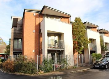 Thumbnail 2 bedroom flat to rent in Caesar Court, Moss Street, York